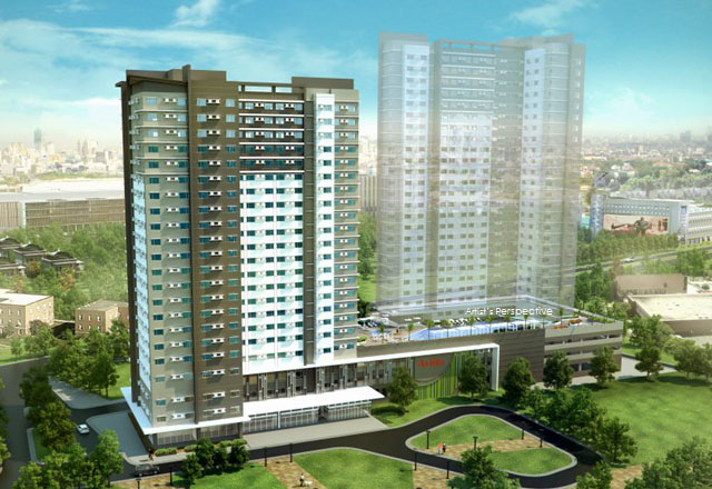 AVIDA TOWERS ALTURA will have 433 units in a 23 storey condominium tower 1. Every floor will only have 22 units for better security and privacy. It will have 142 parking lots and 7 retail units.