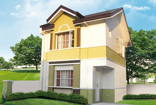 Fairgrounds VALLEJO PLACE is located behind SM Molino. It is complete with amenities such as swimming pool, parks and playground, clubhouse and place of worship. Accessible 24/7, only 15 minutes to Alabang, 30 minutes to Baclaran. Prices ranges from 1.2M