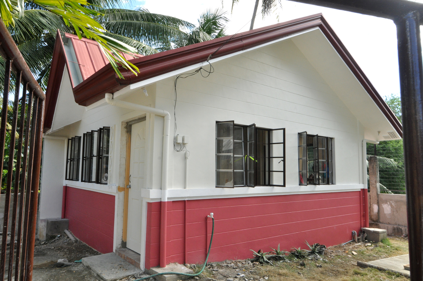 FOR SALE: House Cebu > Other areas