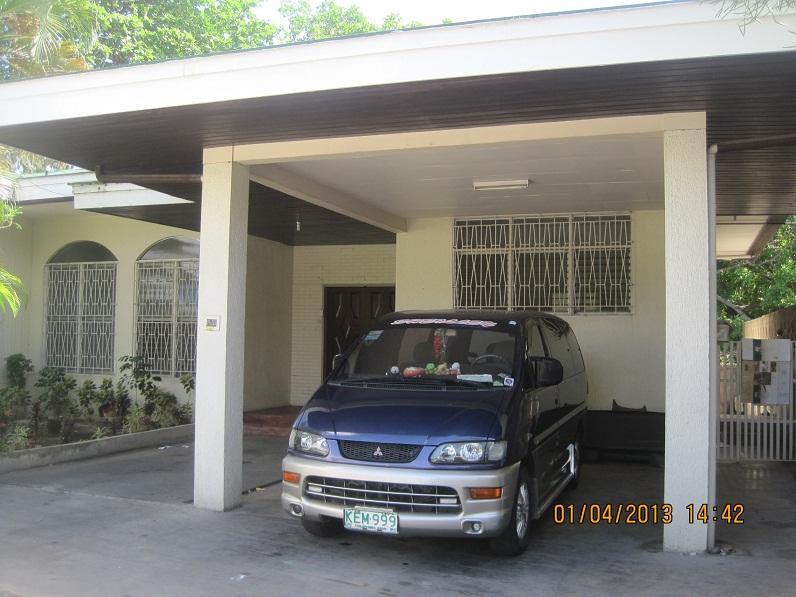 FOR RENT / LEASE: House Cebu > Cebu City 6