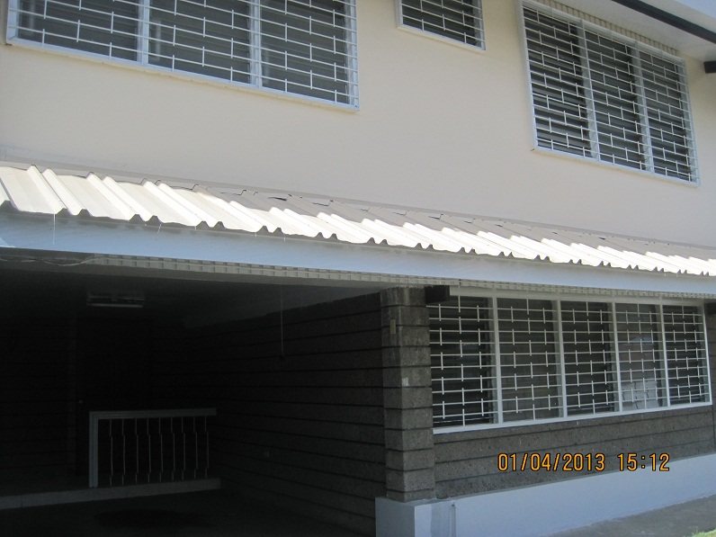 FOR RENT / LEASE: House Cebu > Cebu City
