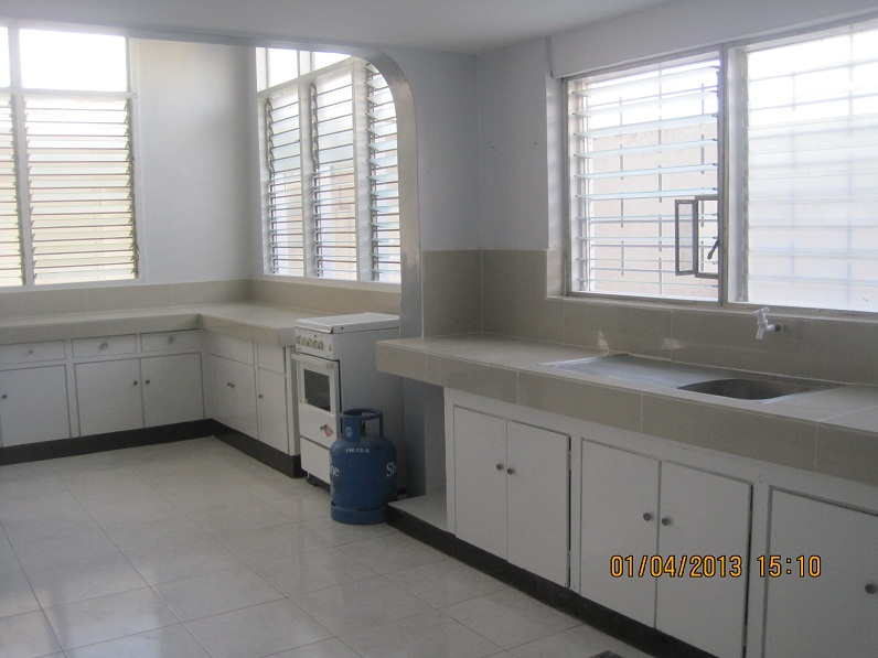 FOR RENT / LEASE: House Cebu > Cebu City 3