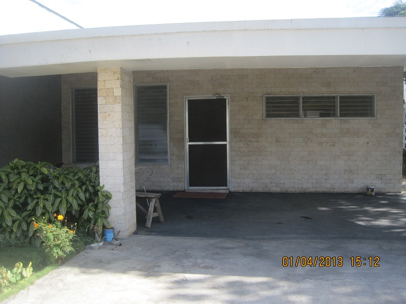 FOR RENT / LEASE: House Cebu > Cebu City 0