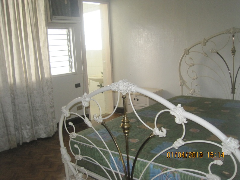 FOR RENT / LEASE: House Cebu > Cebu City 5