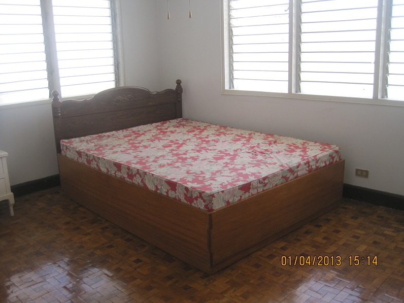 FOR RENT / LEASE: House Cebu > Cebu City 6