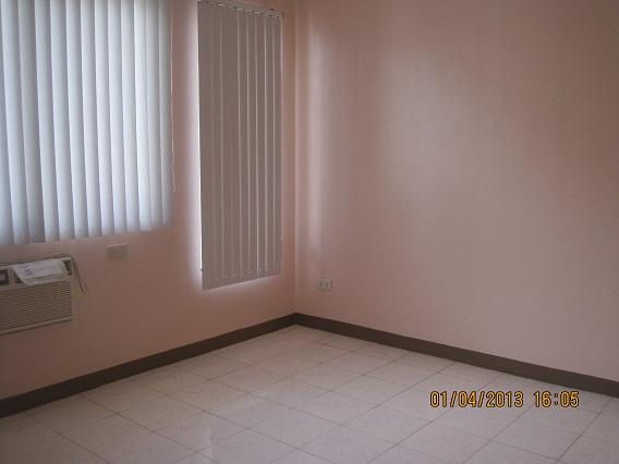 FOR RENT / LEASE: Apartment / Condo / Townhouse Cebu > Mandaue 1