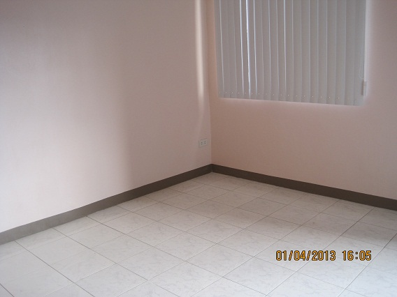 FOR RENT / LEASE: Apartment / Condo / Townhouse Cebu > Mandaue 2