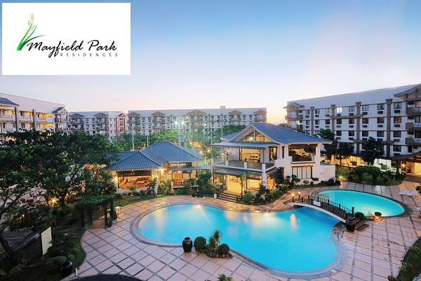 Mayfield Park Residences
