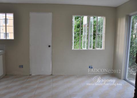 FOR SALE: Apartment / Condo / Townhouse Cavite > Dasmarinas 3