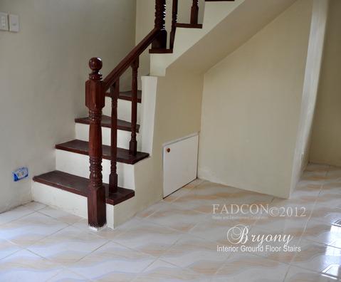 FOR SALE: Apartment / Condo / Townhouse Cavite > Dasmarinas 10