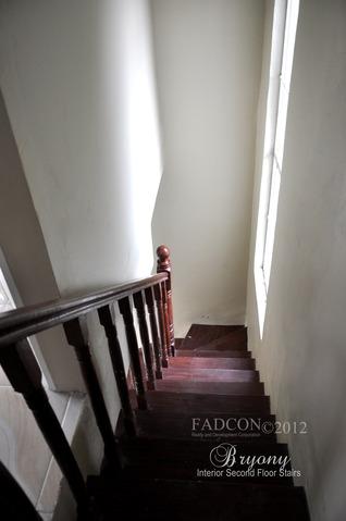 FOR SALE: Apartment / Condo / Townhouse Cavite > Dasmarinas 11