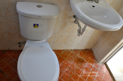 FOR SALE: Apartment / Condo / Townhouse Cavite > Dasmarinas 13