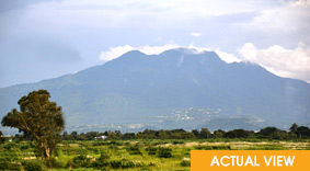 FOR SALE: Lot / Land / Farm Laguna > Sta Rosa 4