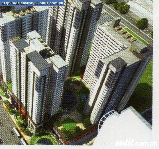 FOR SALE: Apartment / Condo / Townhouse Manila Metropolitan Area > Mandaluyong 10
