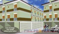 FOR SALE: Apartment / Condo / Townhouse Manila Metropolitan Area > San Juan
