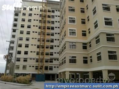 RENT TO OWN CONDO IN PASIG FOR SALE NO DOWN PAYMENT