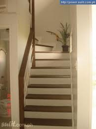 alexis_stairs