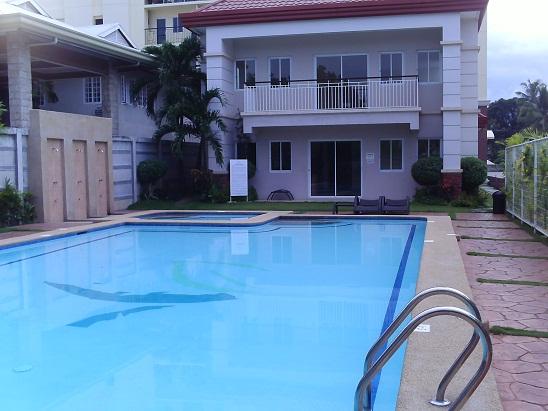 FOR RENT / LEASE: Apartment / Condo / Townhouse Cebu > Cebu City 11
