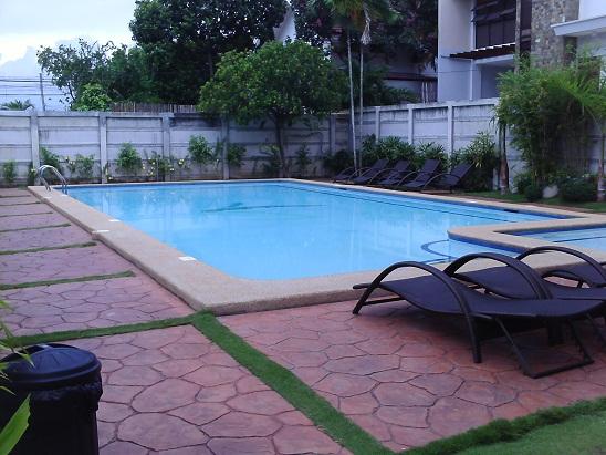 FOR RENT / LEASE: Apartment / Condo / Townhouse Cebu > Cebu City 10
