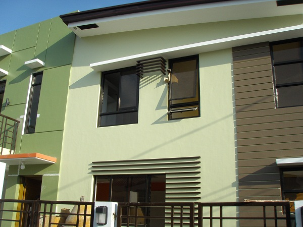 FOR SALE: House Manila Metropolitan Area > Las Pinas 7
