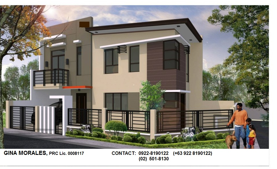FOR SALE: House Manila Metropolitan Area > Las Pinas 8