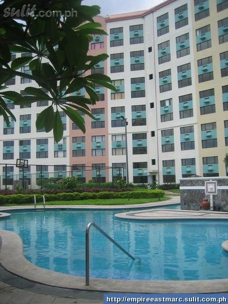 2 BEDROOMS CONDO FOR SALE RENT TO OWN NO DOWN PAYMENT NEAR MEGA MALL