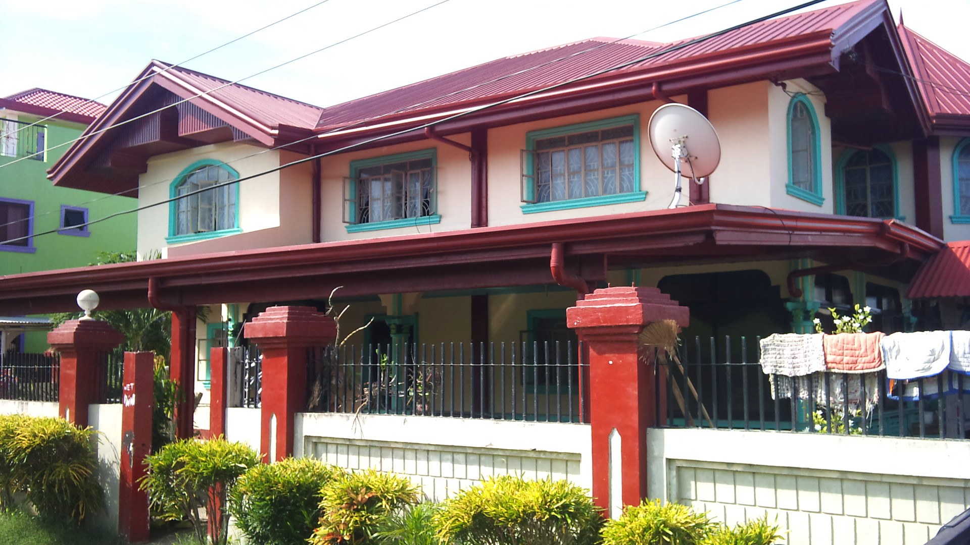 FOR SALE: Apartment / Condo / Townhouse La Union 0