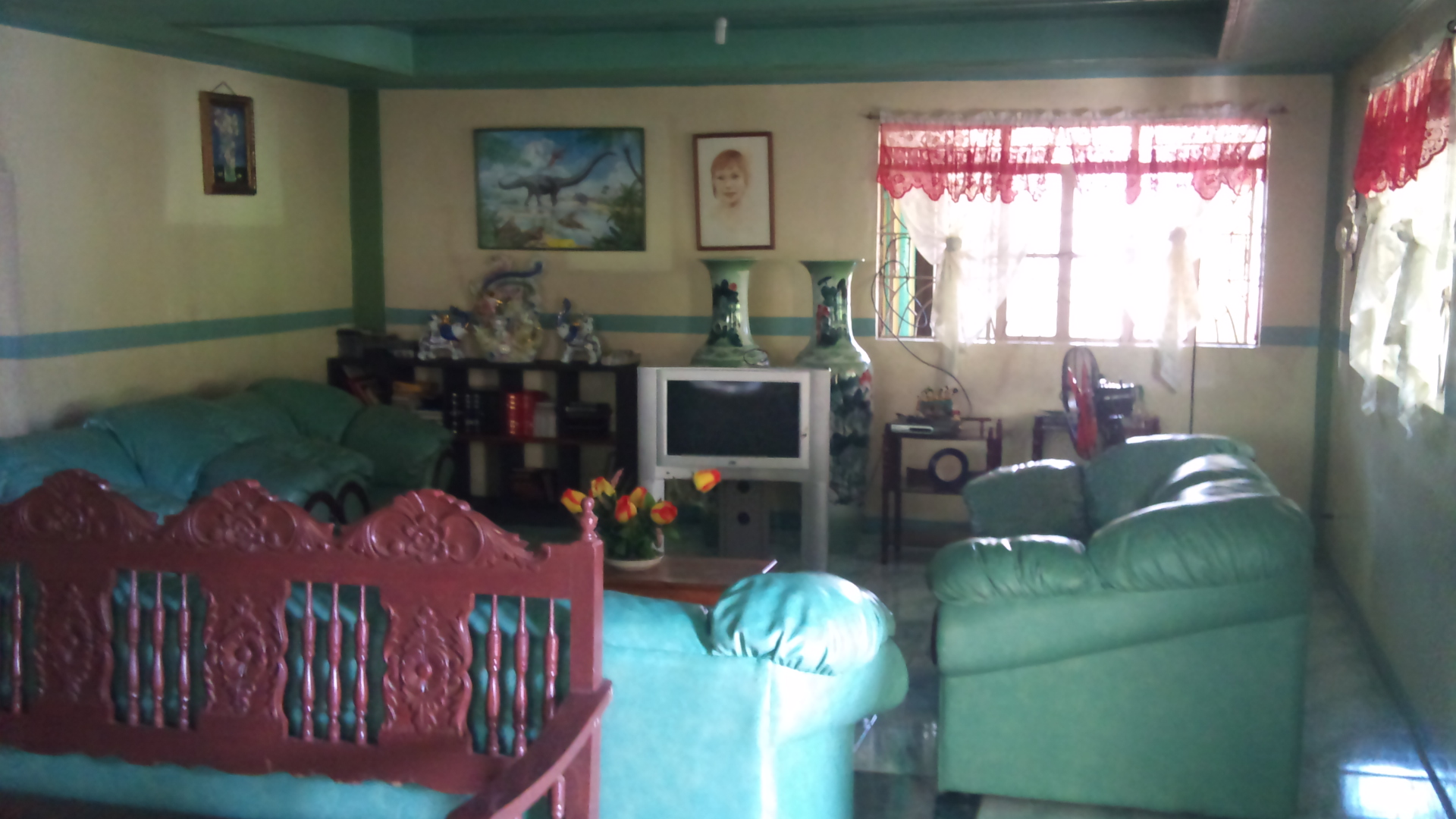 FOR SALE: Apartment / Condo / Townhouse La Union 9