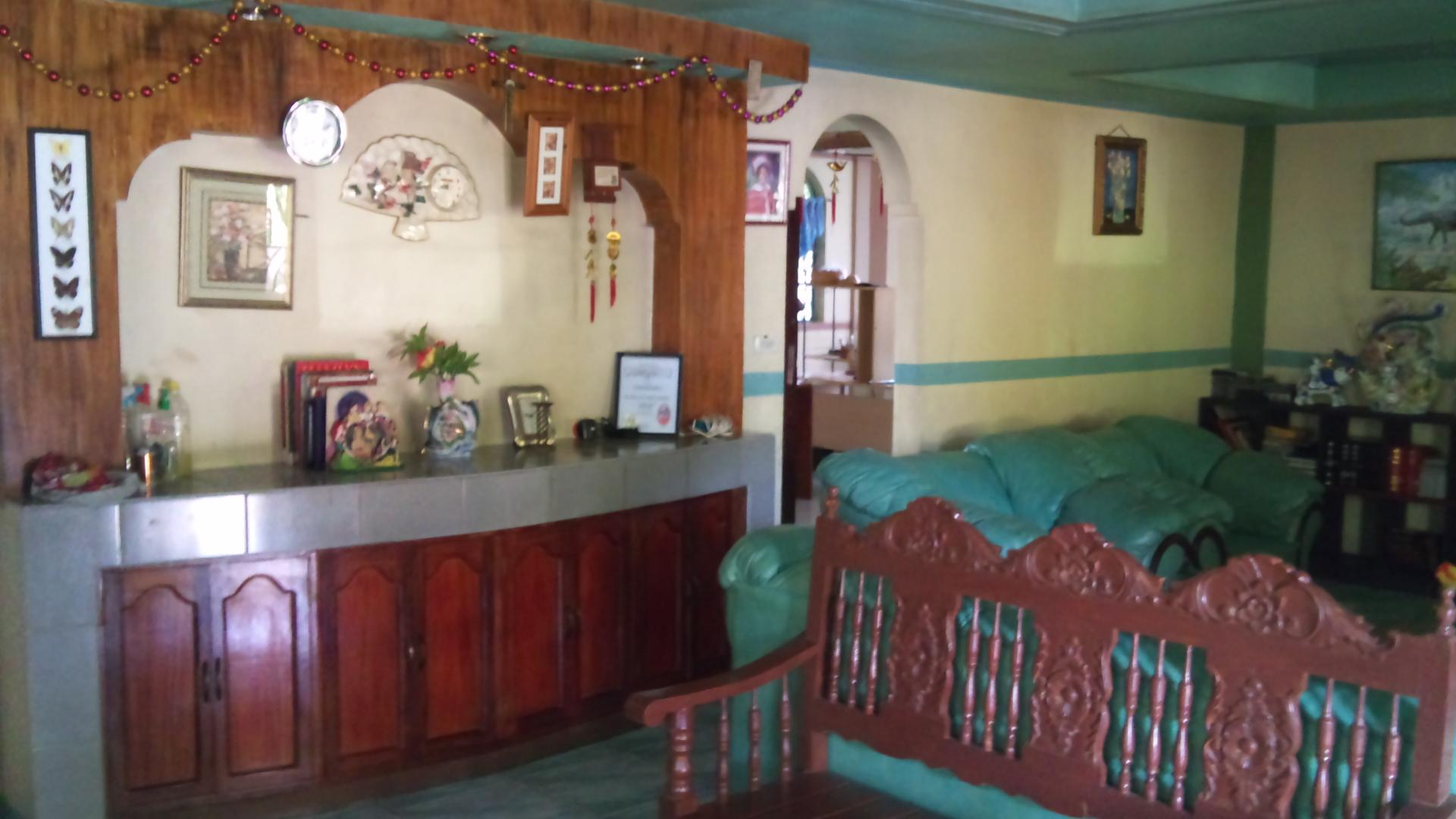 FOR SALE: Apartment / Condo / Townhouse La Union 8