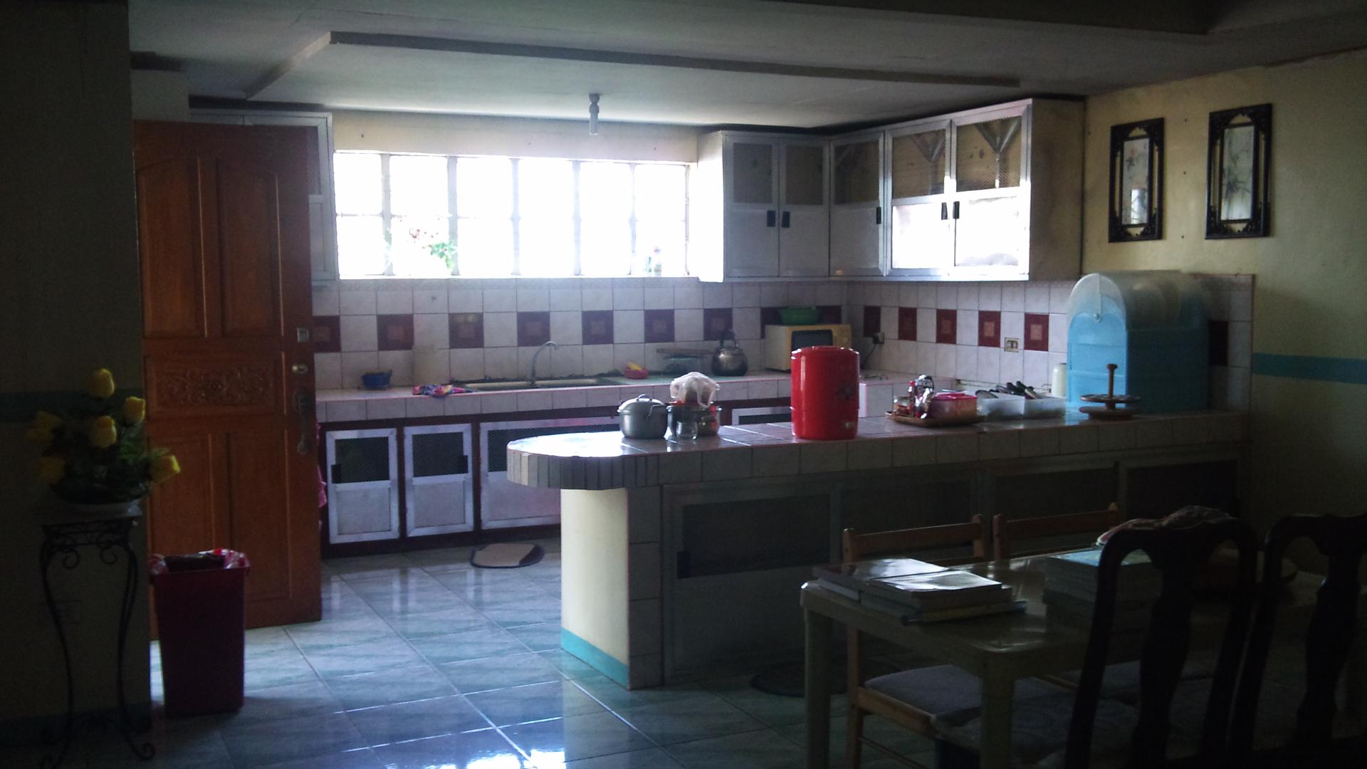 FOR SALE: Apartment / Condo / Townhouse La Union 6