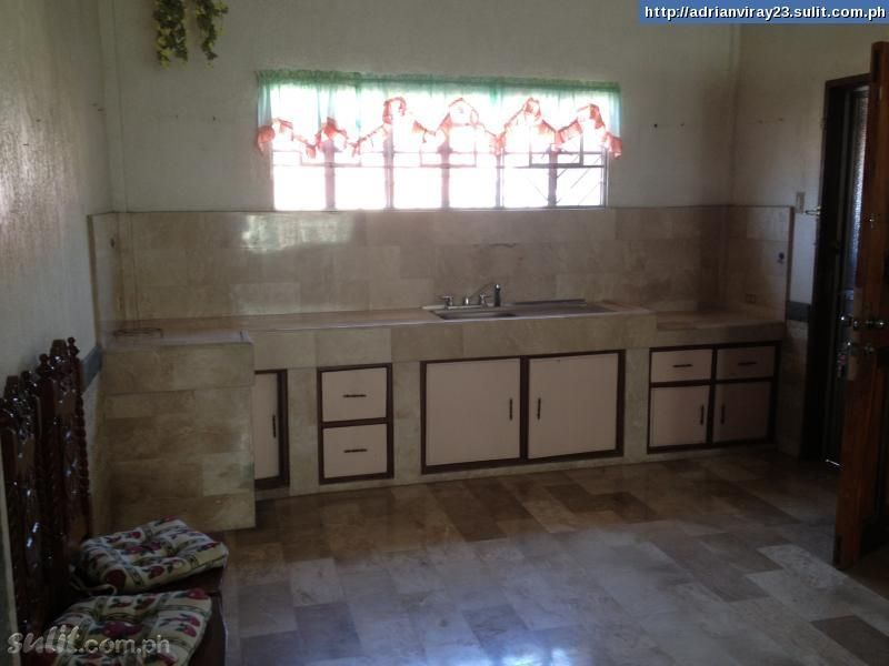 FOR SALE: Apartment / Condo / Townhouse La Union 7