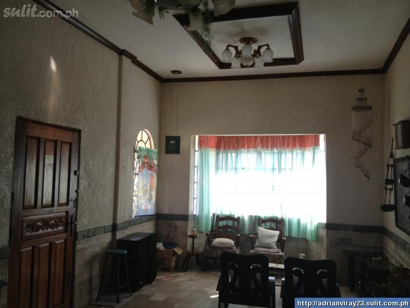 FOR SALE: Apartment / Condo / Townhouse La Union 8