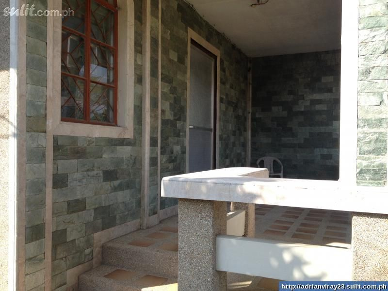 FOR SALE: Apartment / Condo / Townhouse La Union 5