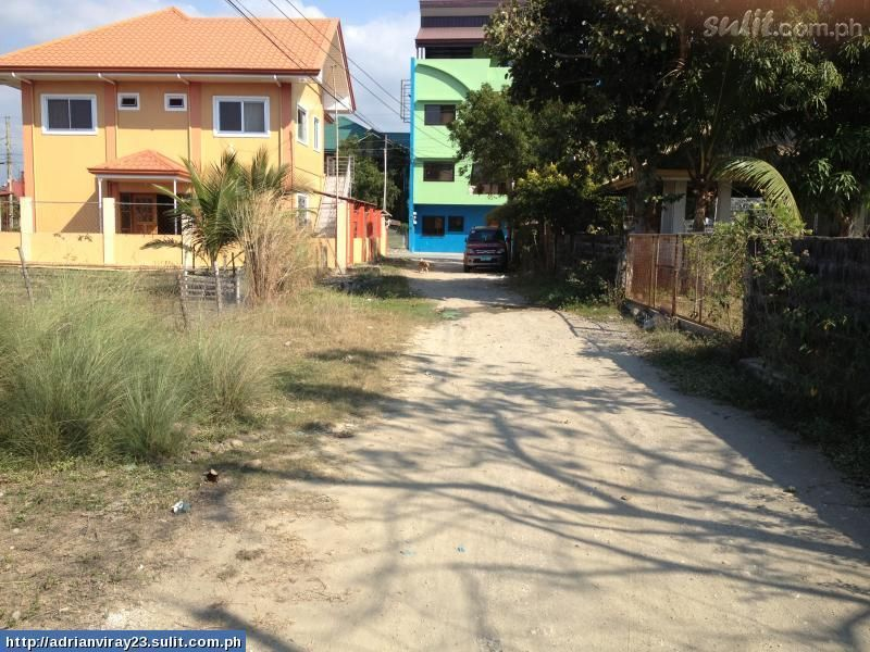 FOR SALE: Apartment / Condo / Townhouse La Union 6