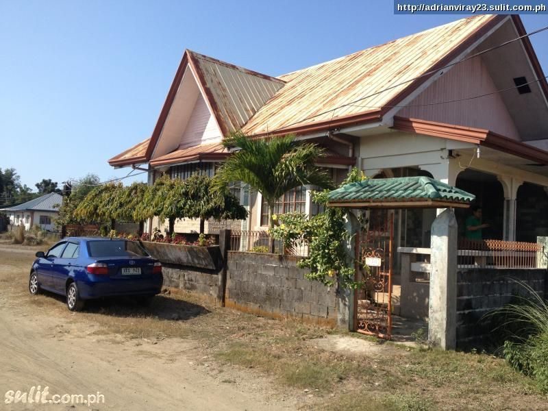 FOR SALE: Apartment / Condo / Townhouse La Union 3