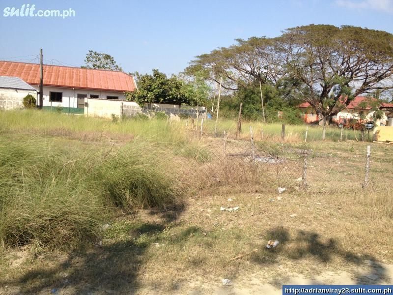 FOR SALE: Apartment / Condo / Townhouse La Union 2
