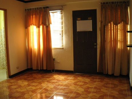 FOR SALE: Apartment / Condo / Townhouse Cebu > Mandaue 5