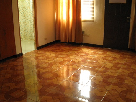 FOR SALE: Apartment / Condo / Townhouse Cebu > Mandaue 4