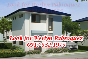 FOR SALE: House Laguna > Sta Rosa 3