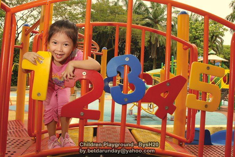 Kidsplayground-Bys