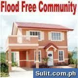 FOR SALE: House Laguna > Cabuyao