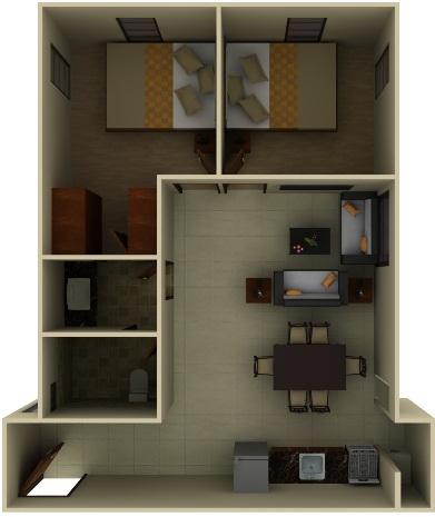 FOR SALE: Apartment / Condo / Townhouse Cebu > Cebu City 3