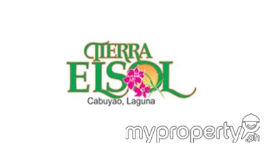 TIERRA EL SOL, Cabuyao, Laguna Lot / Land / Farm FOR SALE: