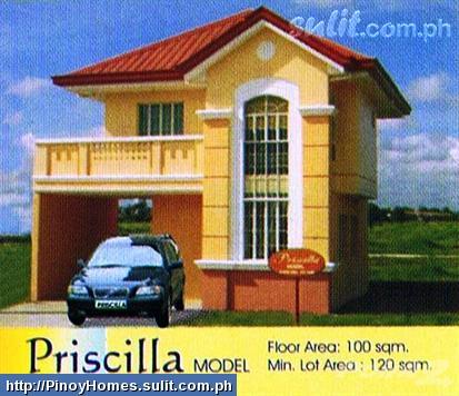 FOR SALE: Lot / Land / Farm Laguna > Sta Rosa 2