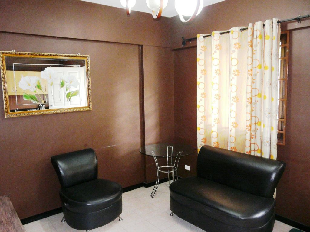 FOR RENT / LEASE: Apartment / Condo / Townhouse Manila Metropolitan Area > Pasig 4