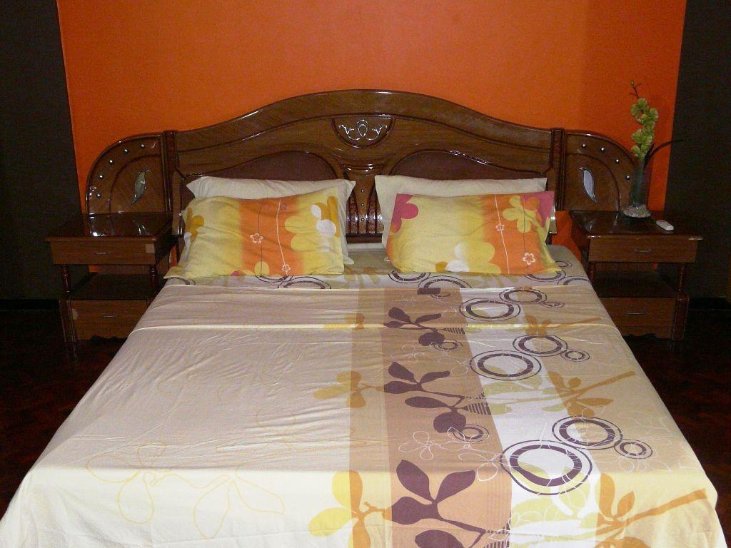 FOR RENT / LEASE: Apartment / Condo / Townhouse Manila Metropolitan Area > Pasig 5