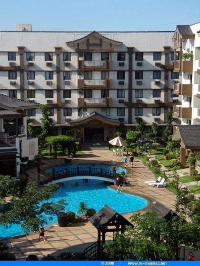 FOR RENT / LEASE: Apartment / Condo / Townhouse Manila Metropolitan Area > Pasig 6