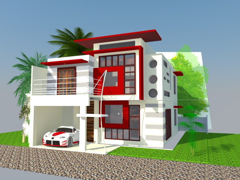 FOR SALE: House Iloilo 2
