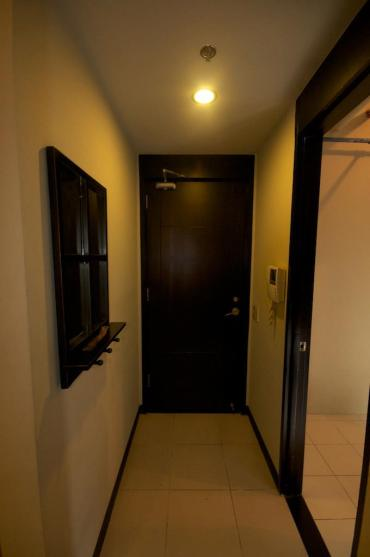 FOR SALE: Apartment / Condo / Townhouse Manila Metropolitan Area > Pasay 5