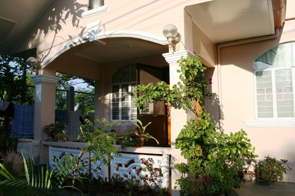 FOR SALE: House La Union 3